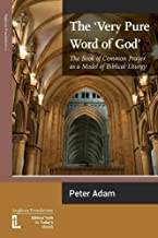 Best the pure word of god Reviews
