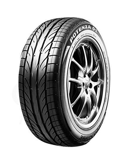 215 60 r17 bridgestone fabricante Bridgestone