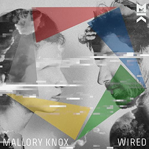 Mallory Knox