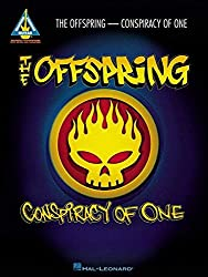 Partition : Offspring Conspiracy Of One Rec. Vers. Tab