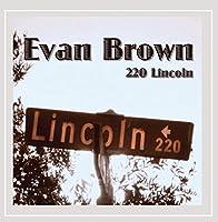 220 Lincoln