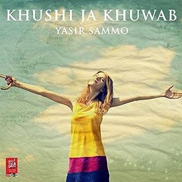 Khushi Ja Khuwab