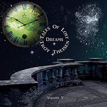 Tales of Lost Dreams