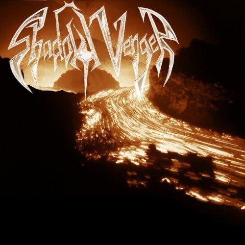 Shadow Venger