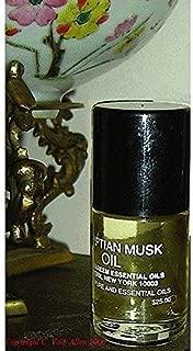 Genuine Abdul Kareem Egyptian Musk Oil©