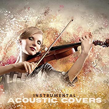 Instrumental Acoustic Covers