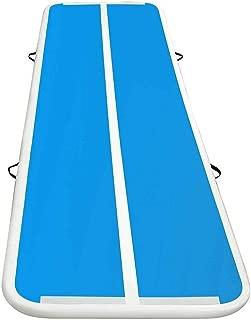 My Gym Air Track 10.0/13.3/16.6/20.0 feet x 36