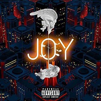 Joy (feat. Babs The Genius)