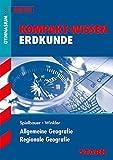 STARK Kompakt-Wissen - Erdkunde