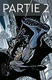 Batman - Silence - Partie 2 - Format Kindle - 7,99 €
