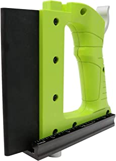 BOW Products GuidePRO Featherboard