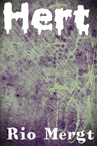 Hert (English Edition)