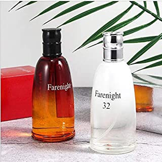 Farenight Perfume 100ml Long Lasting Eau De Toilette Eau De Toilette Perfume