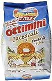 Divella - Ottimini Biscotti Integrali