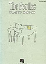 Best the beatles for solo piano Reviews