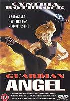 Guardian Angel [DVD]