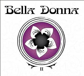 II by Bella Donna 2006-05-22