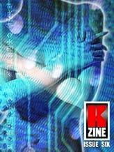 Kzine Issue 6
