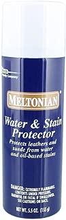 Best meltonian waterproof spray Reviews