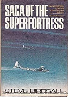 Best 20th air force Reviews
