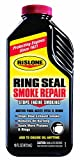 Rislone Engine Oil Stop Smoke Treatment For Petrol/Diesel/LPG Engines 473millilitre [44416]