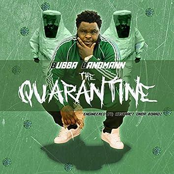 The Quarantine