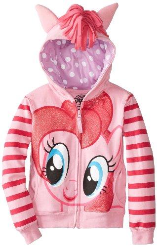 hasbro castillo frozen fabricante My Little Pony