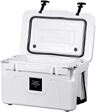 Best orca 58 cooler for sale Reviews