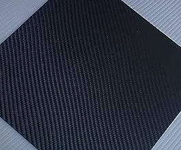 Holsterbuilder Black Carbon Fiber Kydex 12