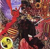 The Isley Brothers & Santana: Abraxas (Gold Series) (Audio CD)