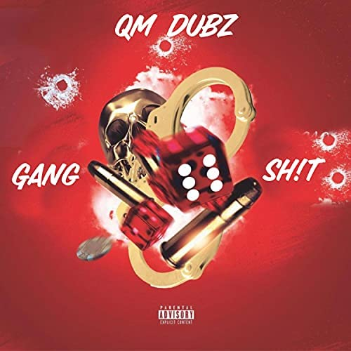 QM Dubz