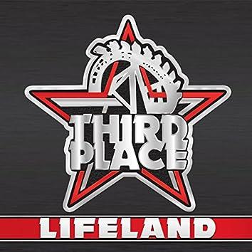 Lifeland