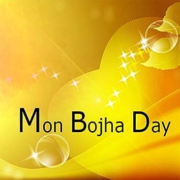 Mon Bojha Day