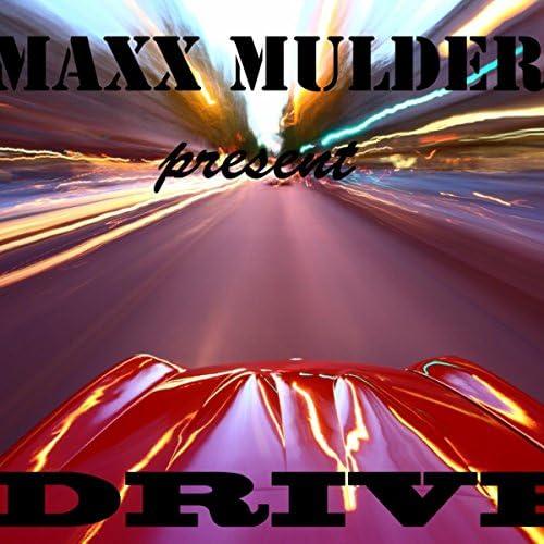 Maxx Mulder