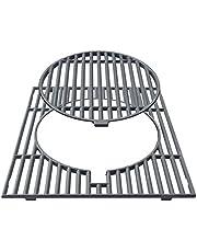 Campingaz 2000031300 accesorio de barbacoa/grill al aire libre Grid - Accesorios de barbacoa/grill al aire libre (Grid, Negro, Metal, Campingaz Culinary Modular System, Campingaz)