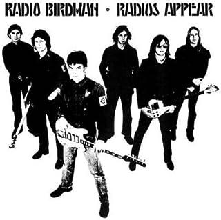 Radios Appear [12 inch Analog]
