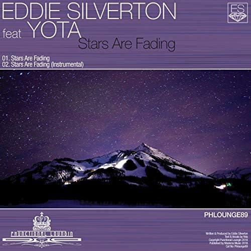 Eddie Silverton feat. Yota