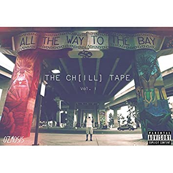 The Chill Tape