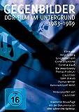 Gegenbilder - DDR-Film im Untergrund: 1983-1989