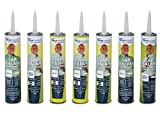 Dicor Exterior Care Products