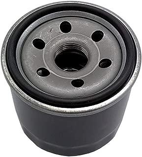 massimo 500 oil filter