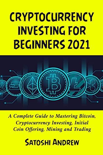 bitcoin di trading 101 scaricare