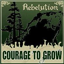 Best rebelution new album Reviews