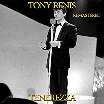 Tenerezza (Remastered)
