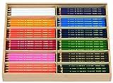 Lyra - Lápices de colores