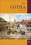 Zeitsprünge Gotha