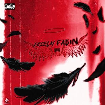 Freely Fallin'