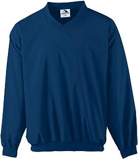 Augusta Sportswear Augusta Micro Poly Windshirt/Lined