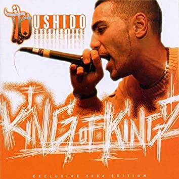 King of Kingz (Re-Release)