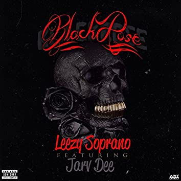 Black Rose (feat. Jarv Dee)